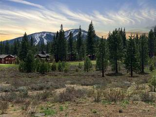 Listing Image 2 for 10405 Prospector Court, Truckee, CA 96161