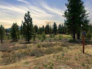 Listing Image 3 for 10405 Prospector Court, Truckee, CA 96161