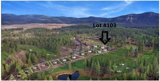 Listing Image 4 for 10405 Prospector Court, Truckee, CA 96161