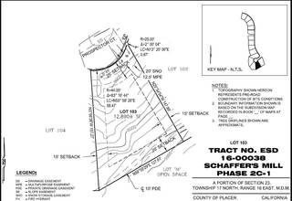 Listing Image 5 for 10405 Prospector Court, Truckee, CA 96161
