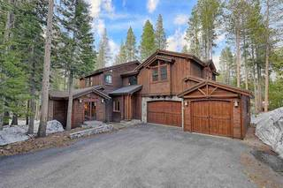 Listing Image 1 for 14154 Swiss Lane, Truckee, CA 96161-0000