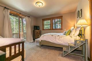 Listing Image 11 for 14154 Swiss Lane, Truckee, CA 96161-0000