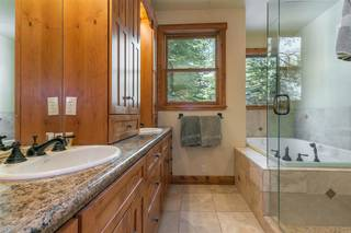 Listing Image 12 for 14154 Swiss Lane, Truckee, CA 96161-0000