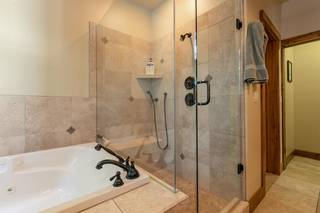 Listing Image 13 for 14154 Swiss Lane, Truckee, CA 96161-0000