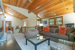 Listing Image 14 for 14154 Swiss Lane, Truckee, CA 96161-0000