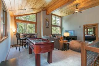 Listing Image 15 for 14154 Swiss Lane, Truckee, CA 96161-0000