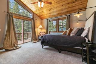 Listing Image 16 for 14154 Swiss Lane, Truckee, CA 96161-0000