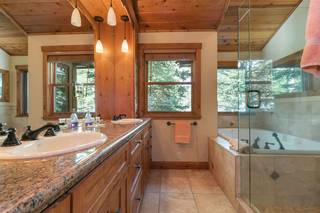 Listing Image 17 for 14154 Swiss Lane, Truckee, CA 96161-0000