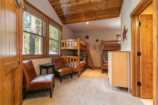 Listing Image 18 for 14154 Swiss Lane, Truckee, CA 96161-0000