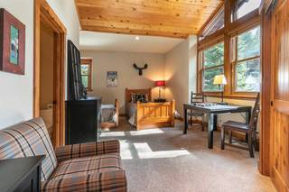 Listing Image 19 for 14154 Swiss Lane, Truckee, CA 96161-0000