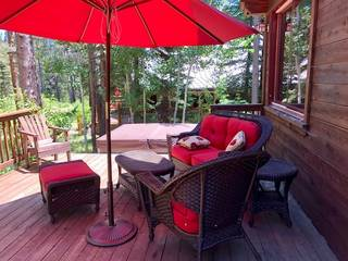 Listing Image 20 for 14154 Swiss Lane, Truckee, CA 96161-0000