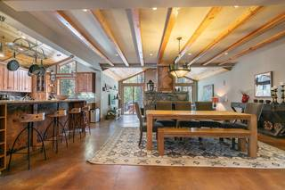 Listing Image 2 for 14154 Swiss Lane, Truckee, CA 96161-0000