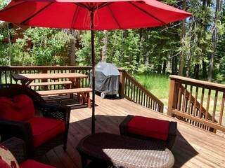 Listing Image 21 for 14154 Swiss Lane, Truckee, CA 96161-0000