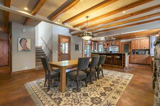 Listing Image 3 for 14154 Swiss Lane, Truckee, CA 96161-0000