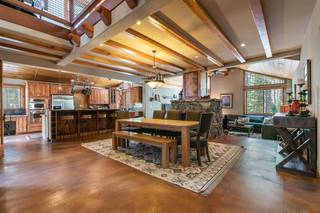 Listing Image 4 for 14154 Swiss Lane, Truckee, CA 96161-0000