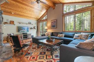 Listing Image 5 for 14154 Swiss Lane, Truckee, CA 96161-0000