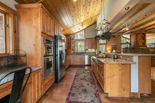 Listing Image 6 for 14154 Swiss Lane, Truckee, CA 96161-0000