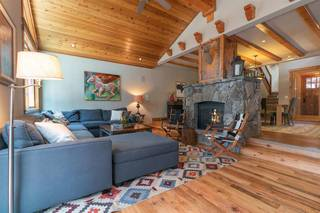 Listing Image 7 for 14154 Swiss Lane, Truckee, CA 96161-0000