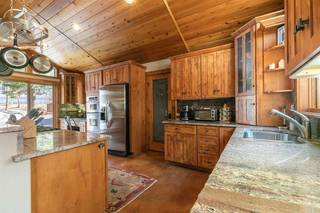 Listing Image 8 for 14154 Swiss Lane, Truckee, CA 96161-0000