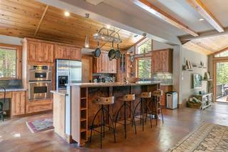 Listing Image 9 for 14154 Swiss Lane, Truckee, CA 96161-0000