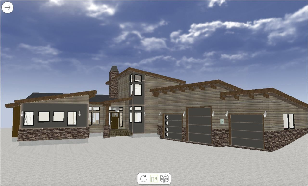 Image for 10754 Tudor Lane, Truckee, CA 96161-0000