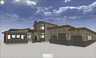 Listing Image 1 for 10754 Tudor Lane, Truckee, CA 96161-0000