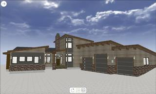 Listing Image 11 for 10754 Tudor Lane, Truckee, CA 96161-0000
