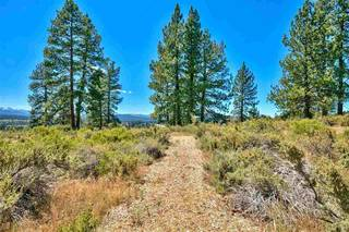 Listing Image 18 for 10754 Tudor Lane, Truckee, CA 96161-0000
