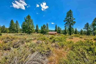 Listing Image 19 for 10754 Tudor Lane, Truckee, CA 96161-0000