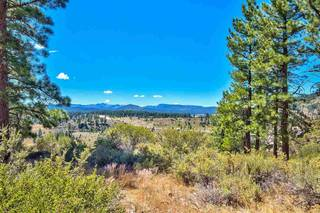 Listing Image 20 for 10754 Tudor Lane, Truckee, CA 96161-0000