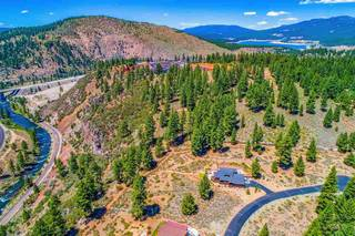Listing Image 2 for 10754 Tudor Lane, Truckee, CA 96161-0000