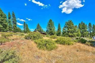 Listing Image 21 for 10754 Tudor Lane, Truckee, CA 96161-0000