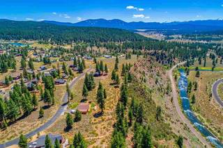 Listing Image 4 for 10754 Tudor Lane, Truckee, CA 96161-0000
