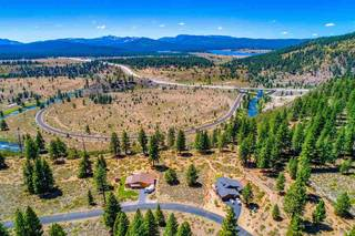 Listing Image 5 for 10754 Tudor Lane, Truckee, CA 96161-0000