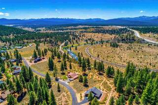 Listing Image 7 for 10754 Tudor Lane, Truckee, CA 96161-0000