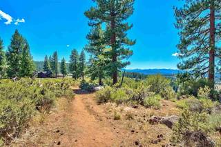 Listing Image 8 for 10754 Tudor Lane, Truckee, CA 96161-0000