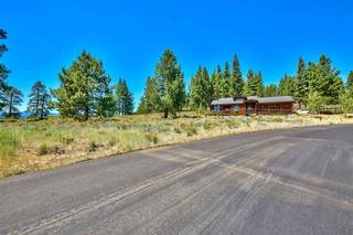 Listing Image 9 for 10754 Tudor Lane, Truckee, CA 96161-0000