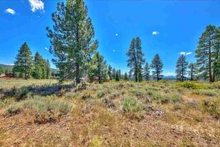 Listing Image 10 for 10754 Tudor Lane, Truckee, CA 96161-0000