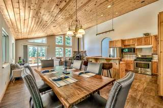 Listing Image 11 for 10763 Gooseberry Court, Truckee, CA 96161-0000