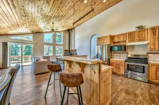 Listing Image 12 for 10763 Gooseberry Court, Truckee, CA 96161-0000