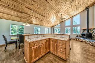 Listing Image 13 for 10763 Gooseberry Court, Truckee, CA 96161-0000