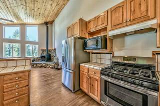 Listing Image 14 for 10763 Gooseberry Court, Truckee, CA 96161-0000