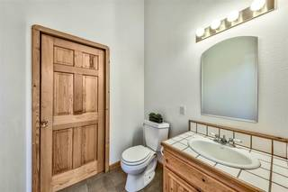 Listing Image 15 for 10763 Gooseberry Court, Truckee, CA 96161-0000