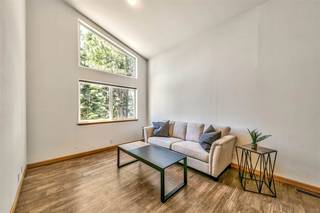 Listing Image 16 for 10763 Gooseberry Court, Truckee, CA 96161-0000
