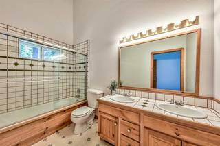 Listing Image 17 for 10763 Gooseberry Court, Truckee, CA 96161-0000