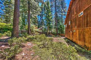 Listing Image 2 for 10763 Gooseberry Court, Truckee, CA 96161-0000