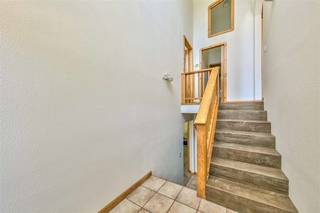 Listing Image 3 for 10763 Gooseberry Court, Truckee, CA 96161-0000