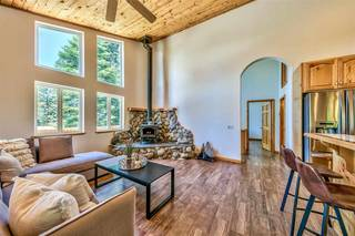 Listing Image 4 for 10763 Gooseberry Court, Truckee, CA 96161-0000