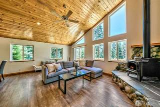 Listing Image 5 for 10763 Gooseberry Court, Truckee, CA 96161-0000