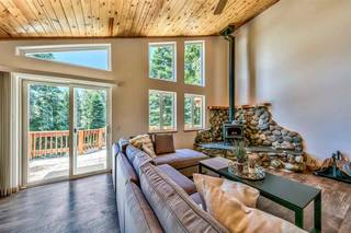 Listing Image 6 for 10763 Gooseberry Court, Truckee, CA 96161-0000